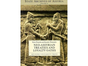 Cover of published volume S. Parpola and K. Watanabe, Neo-Assyrian Treaties and Loyalty Oaths (1988)