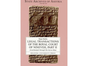 Cover of published volume R. Mattila, Legal Transactions of the Royal Court of Nineveh, Part II: Assurbanipal Through Sin-šarru-iškun (2002)