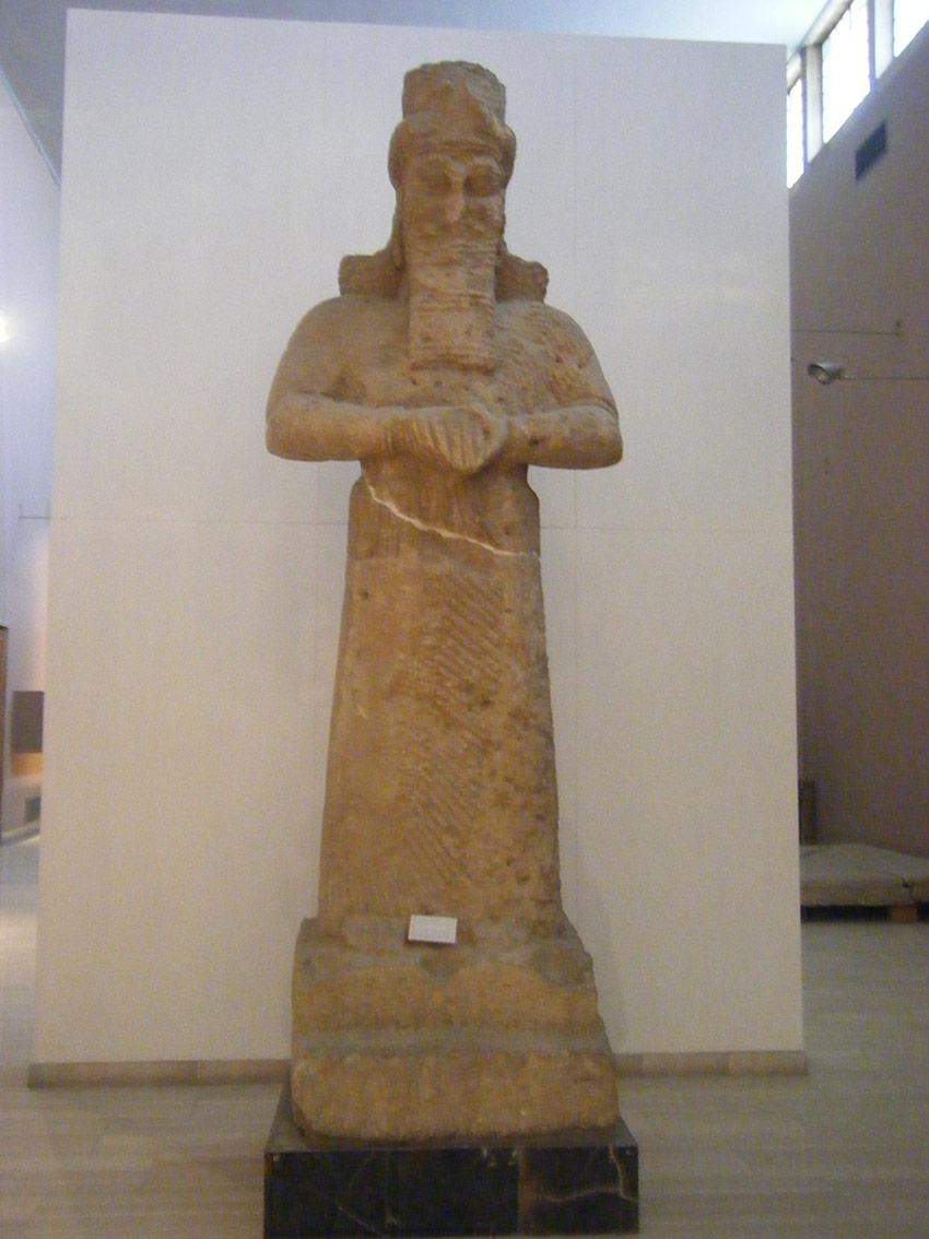 Nabu - Wikipedia