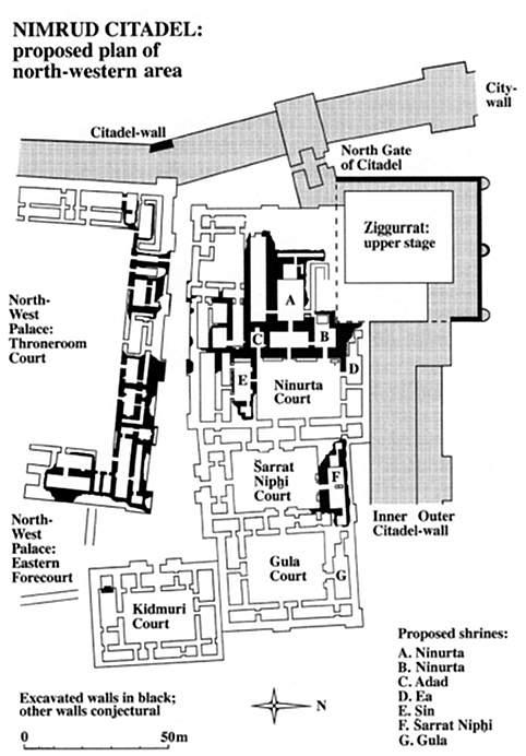 Temple diagram pdf wiring library nimrud materialities of assyrian knowledge production the rh oracc museum upenn edu iron carbon diagram pdf blank plot diagram pdf ccuart Gallery